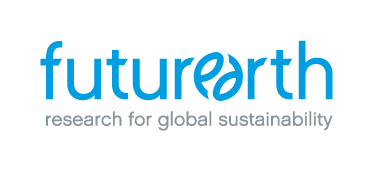 Logo Futurearth