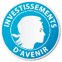 Logo Investissement Avenir small