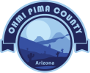Logo PimaCounty small