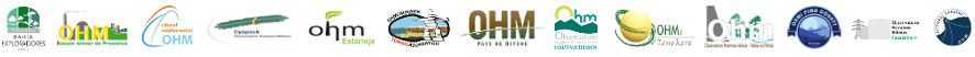 logos ohms